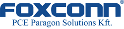 PCE Paragon Solutions Kft.